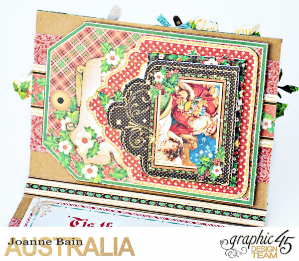 Christmas-Gift-Card-Holder,-St-Nicholas-Zyron,-By-Joanne-Bain,-Product-by-Graphic-45,-Photo-6