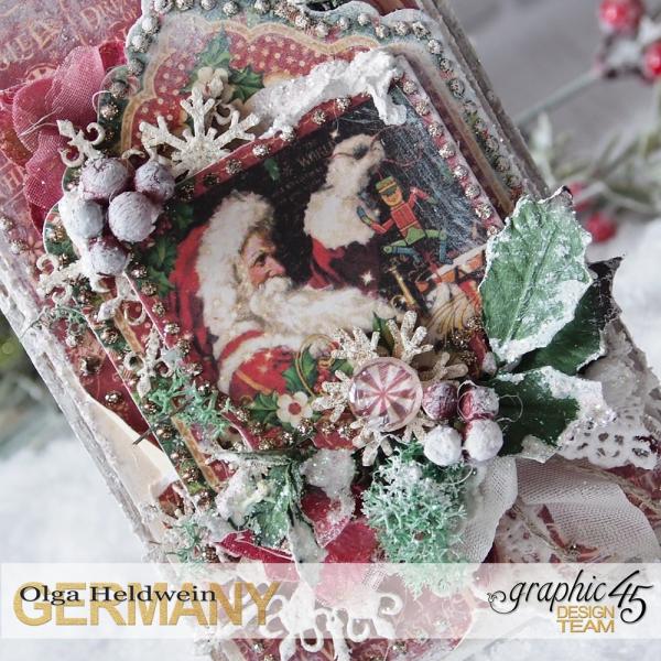 December assigment - olga christmas card st nicholaus and cafe parisian (8)
