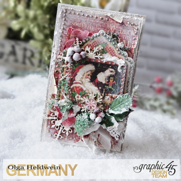 December assigment - olga christmas card st nicholaus and cafe parisian (8)
