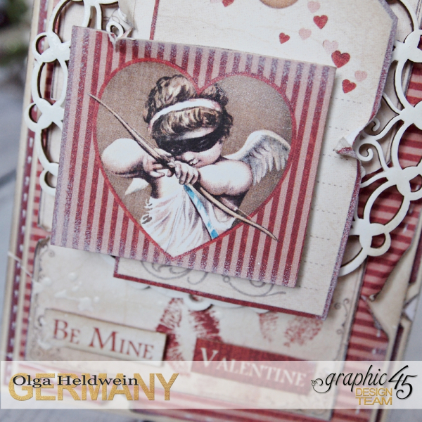 January assigments olga valentine cards place in time(5)