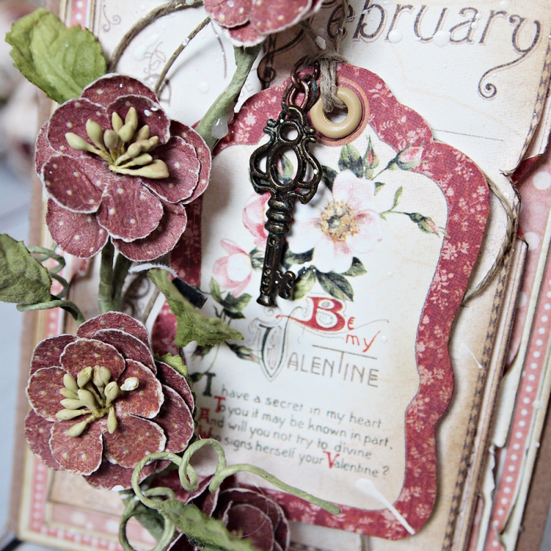 January assigments olga valentine cards place in time(3)