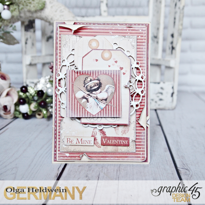 January assigments olga valentine cards place in time(4)