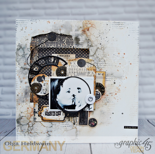 jan assigments olga You and me canvas comuunique collection and envelopes (1)