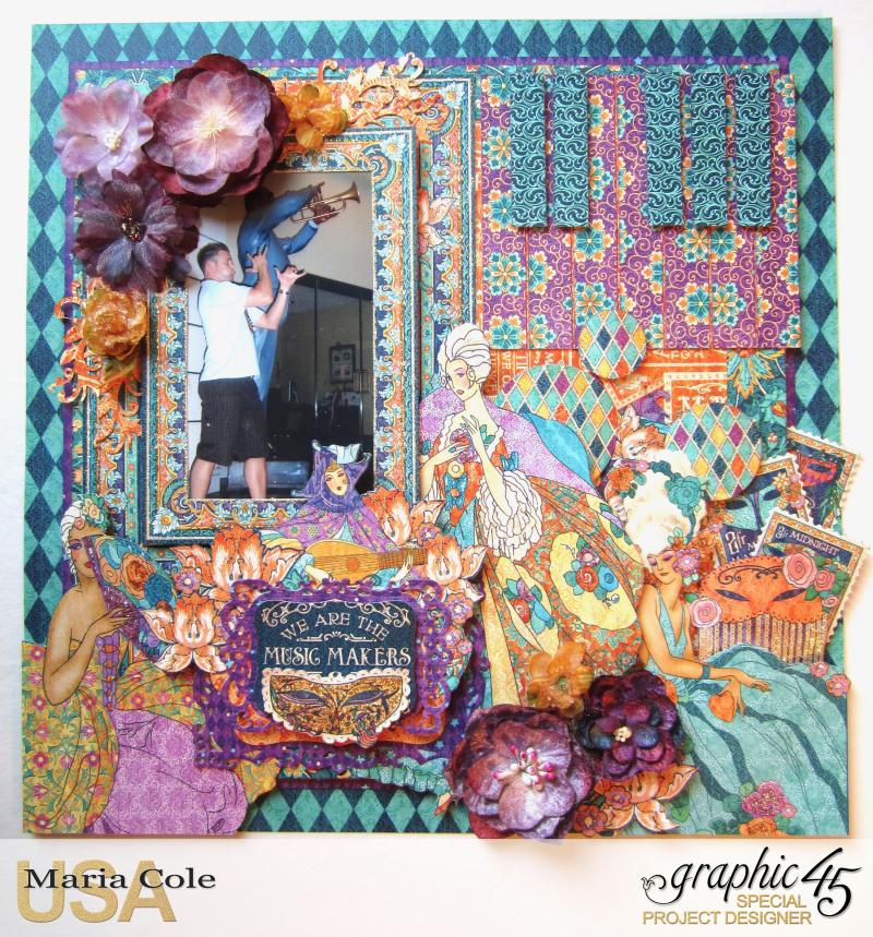 Graphic-45-Midnight-Masquerade-Layout-Maria-Cole-01