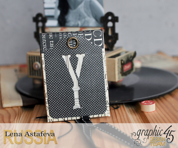 Frame-Communique-tutorial by Lena Astafeva-products by Graphic 45 (18 из 29)