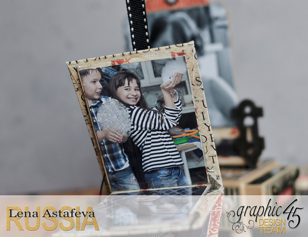 Frame-Communique-tutorial by Lena Astafeva-products by Graphic 45 (19 из 29)
