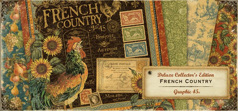 Web_Banner_FrenchCountryDCE_large