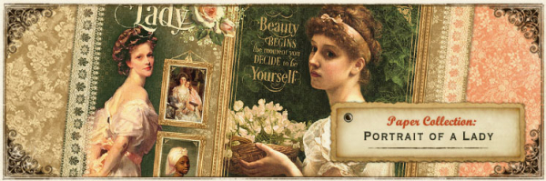 portrait of a lady banner graphic 45
