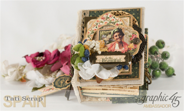 Tati-portrait-of-a-lady-album-product-by-graphic-45-photo-1