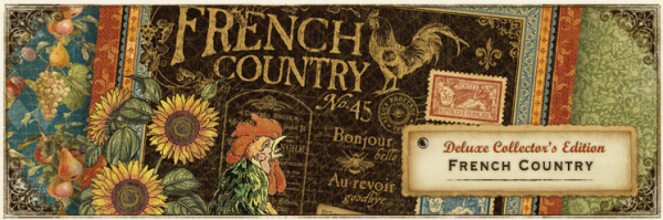 Web_Banner_FrenchCountryDCE_small