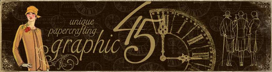 unique papercrafting graphic 45
